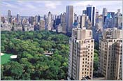 New York City Real Estate - Prudential Douglas Elliman Real Estate